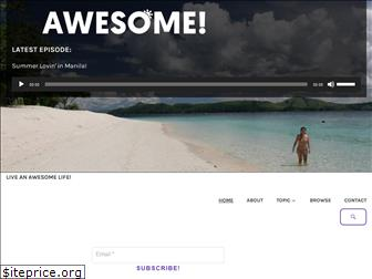 ourawesomeplanet.com
