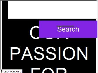 ourpassionfortravel.com