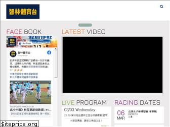 oursport.tv