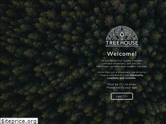 ourtreehouse.io