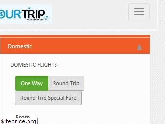 ourtrip.in