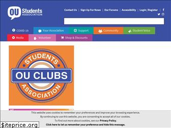 oustudents.com