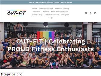 out-fit.org