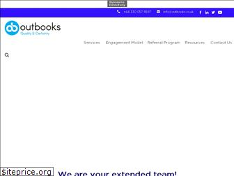 outbooks.co.uk