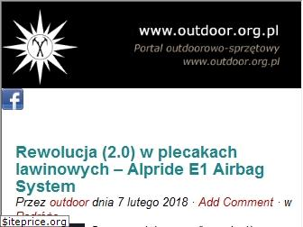 outdoor.org.pl