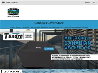 outdoorcovers.ca