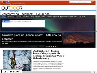 outdoormagazyn.pl