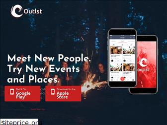 outist.co