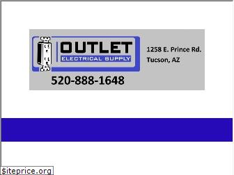outletelectrical.com