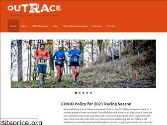 outrace.ca