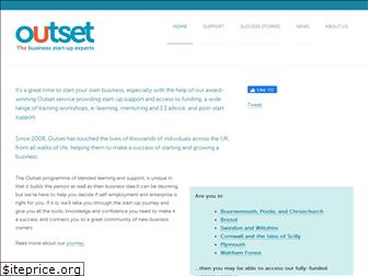 outset.org