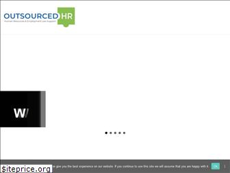 outsourced-hr.co.uk