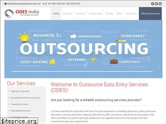 outsourcedataentryservices.com
