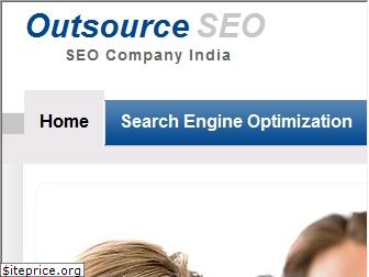 outsourceseo.in
