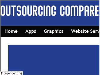 outsourcingcompared.com
