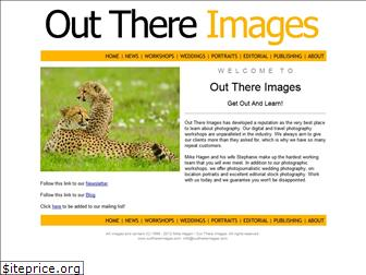 outthereimages.com
