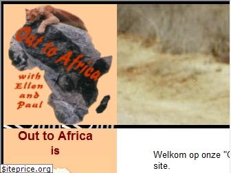 outtoafrica.nl