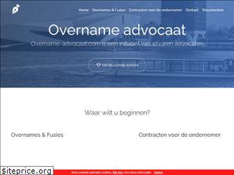 overname-specialist.nl