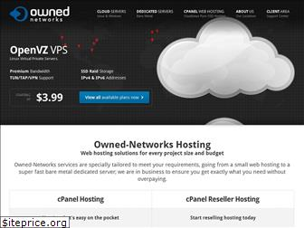 owned-networks.net