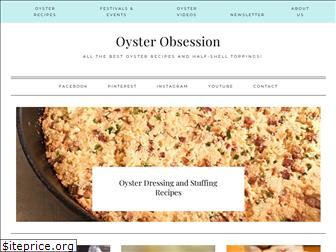 oyster-obsession.com