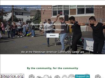 paccusa.org
