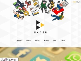 pacer.jp