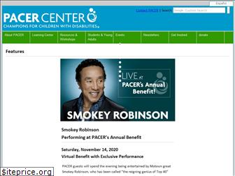 pacer.org