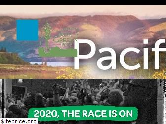 pacificgreens.org
