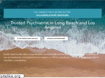 pacificmindhealth.com