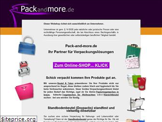 pack-and-more.de
