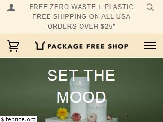 packagefreeshop.com