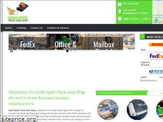 packandshipservices.com