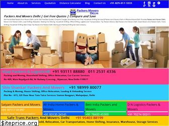 packers-and-movers-delhi.in