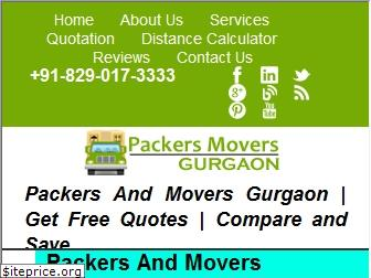 packers-and-movers-gurgaon.in