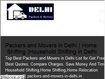 packers-and-movers-in-delhi.in