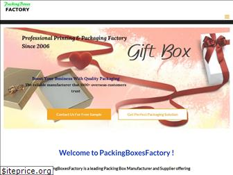 packingboxesfactory.com