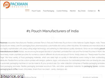 packman.in