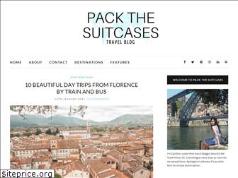 packthesuitcases.com