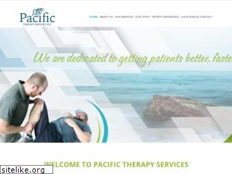 pactherapy.com
