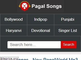 pagalsongs.live