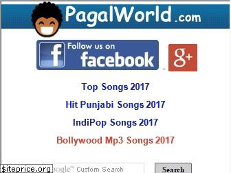 pagalworld.me