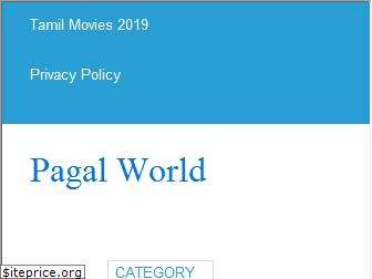 pagalworld.site
