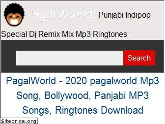 pagalworld.to