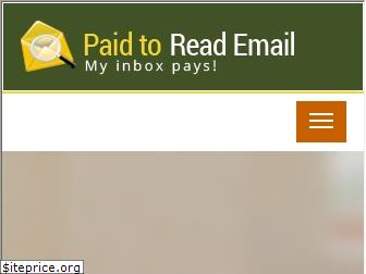 paid-to-read-email.com