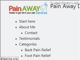 painawaydevices.com