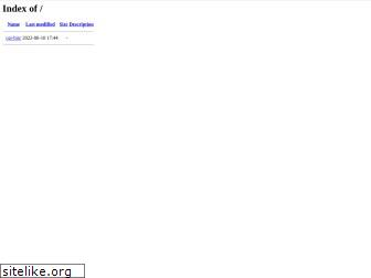 paintbynumbers.art