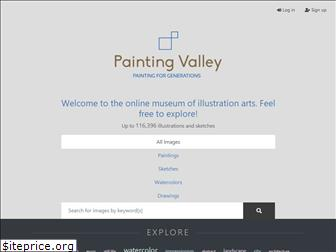 paintingvalley.com