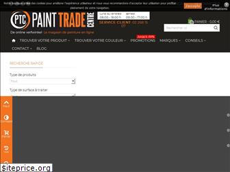 painttrade.be