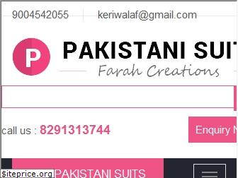 pakistanisuits.co.in