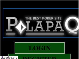 Top 15 Similar Websites Like Palapaqq Online And Alternatives